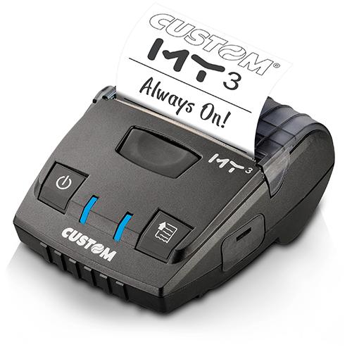 911CR010300A33